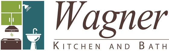 Wagner Kitchen and Bath
